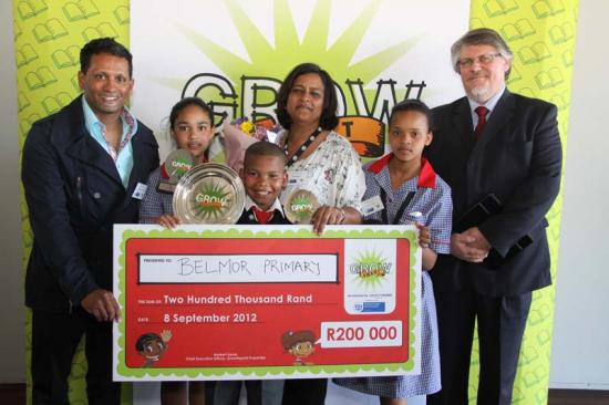 growsmart-winners-2012-44