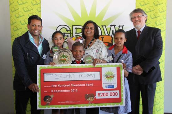 growsmart-winners-2012-45