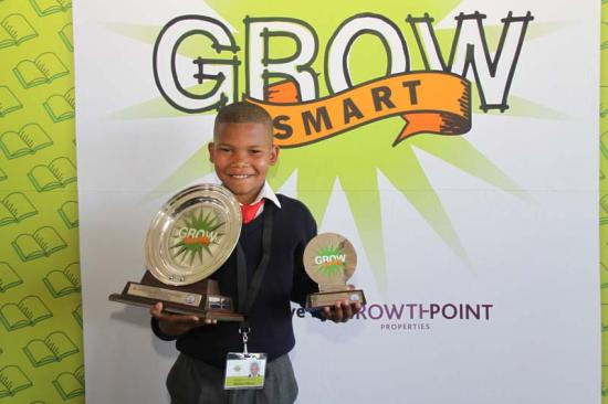 growsmart-winners-2012-46