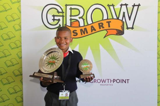 growsmart-winners-2012-47