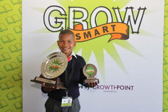 growsmart-winners-2012-48