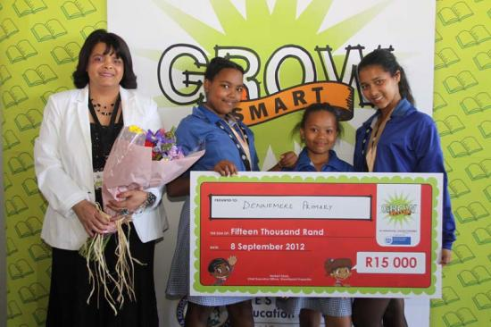 growsmart-winners-2012-50