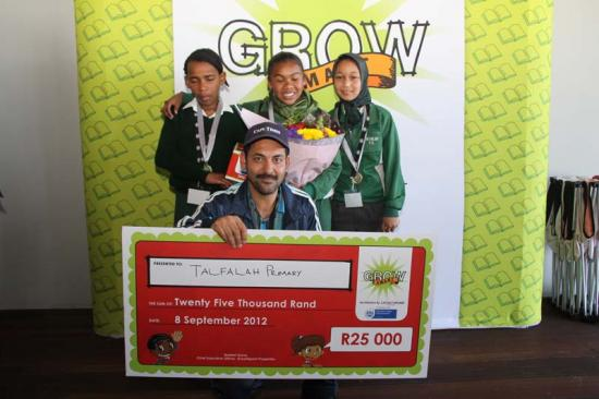 growsmart-winners-2012-51