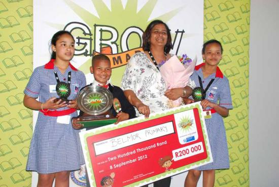 growsmart-winners-2012-8