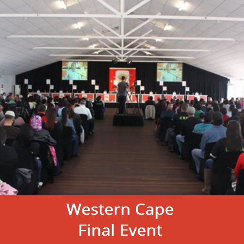 2013 Western Cape Final thumbnail