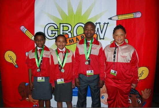 growsmart-finals-2013-3