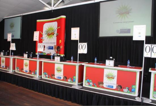 growsmart-finals-2013-6
