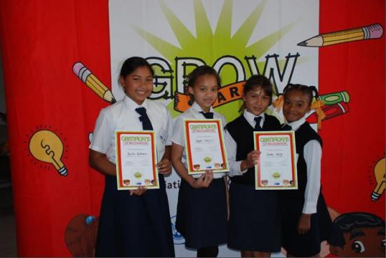 growsmart-winners-2013-1
