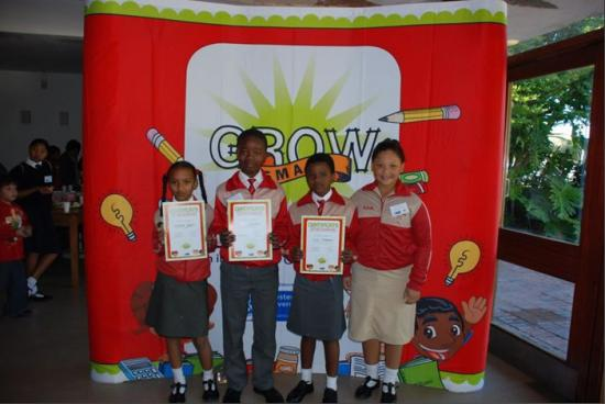growsmart-winners-2013-3