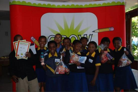growsmart-winners-2013-4