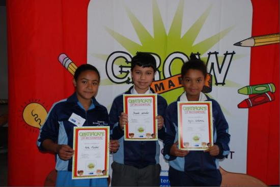 growsmart-winners-2013-5