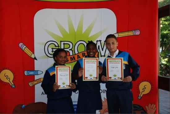 growsmart-winners-2013-7