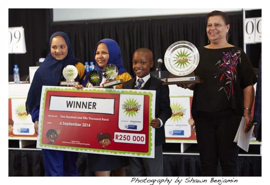 growsmart-winners-2014-26