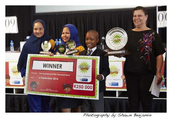 growsmart-winners-2014-27