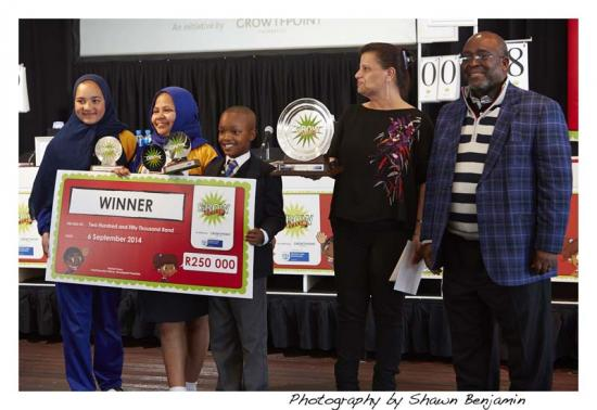 growsmart-winners-2014-28