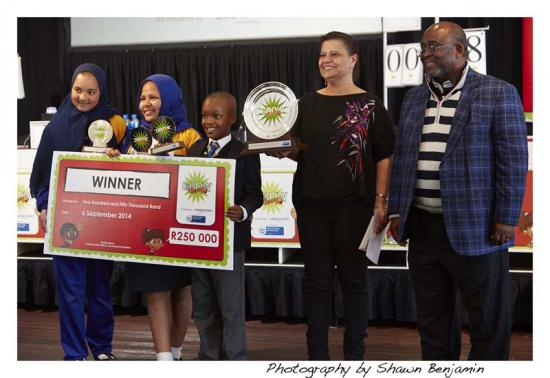 growsmart-winners-2014-29