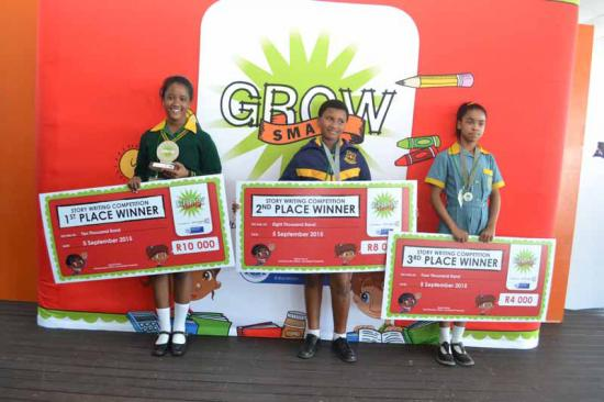 growsmart-winners-2015-23
