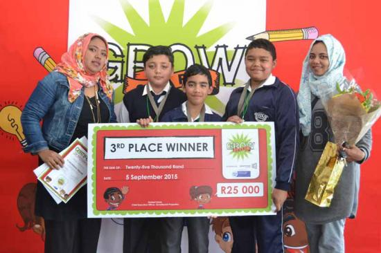 growsmart-winners-2015-28