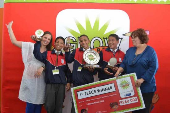 growsmart-winners-2015-38