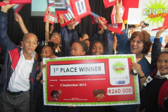 growsmart-winners-2015-39