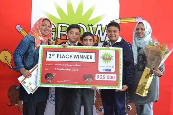 growsmart-winners-2015-40