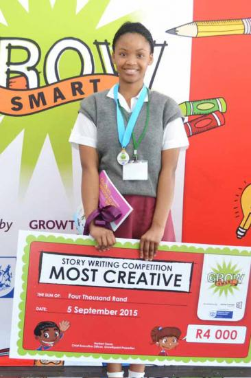 growsmart-winners-2015-41