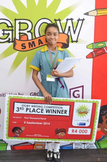 growsmart-winners-2015-42