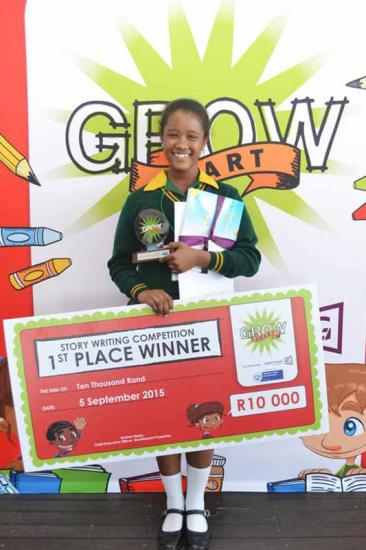 growsmart-winners-2015-43