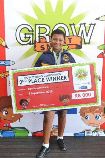 growsmart-winners-2015-44