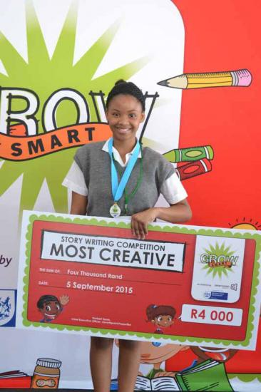 growsmart-winners-2015-47