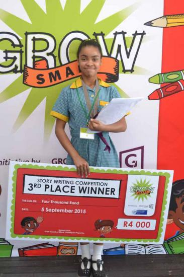 growsmart-winners-2015-48