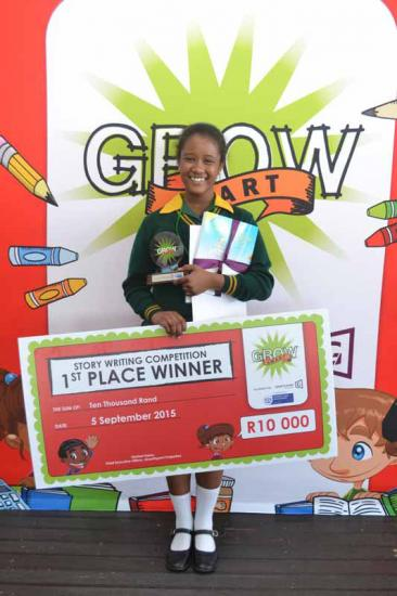 growsmart-winners-2015-49