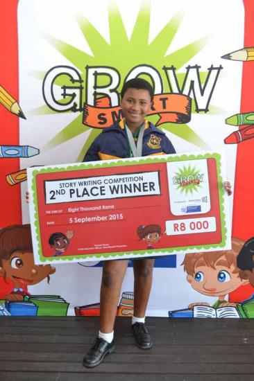 growsmart-winners-2015-50