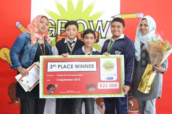 growsmart-winners-2015-54