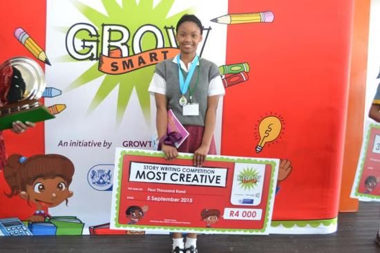 growsmart-winners-2015-59