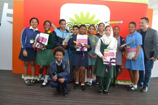 growsmart-winners-2015-63
