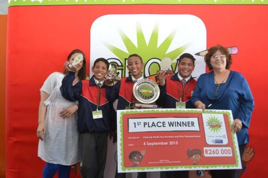 growsmart-winners-2015-65
