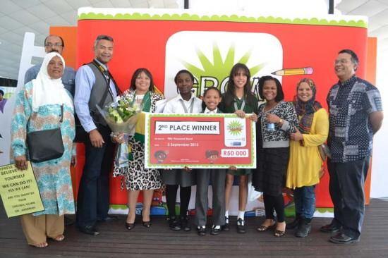 growsmart-winners-2015-70