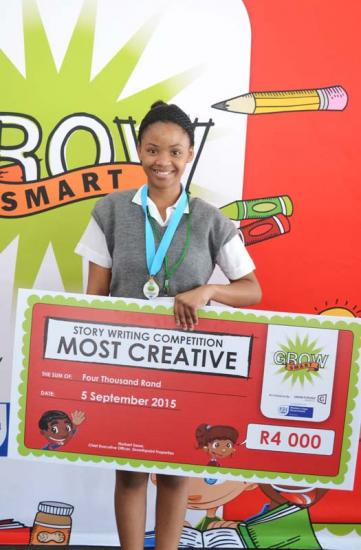 growsmart-winners-2015-75