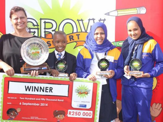 growsmart-winners-2016-3