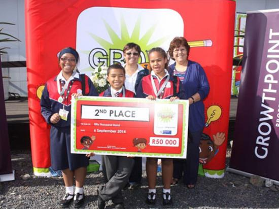 growsmart-winners-2016-4