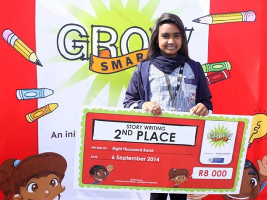 growsmart-winners-2016-5
