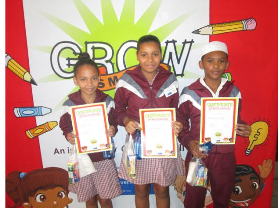 growsmart-winners-2016-7