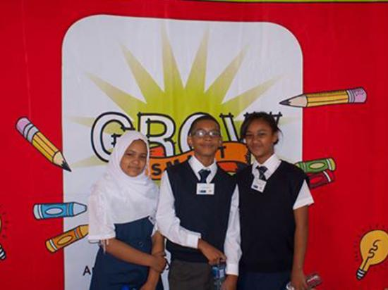 growsmart-winners-2016-8