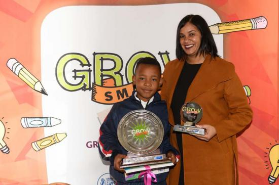 growsmart-winners-2018-50
