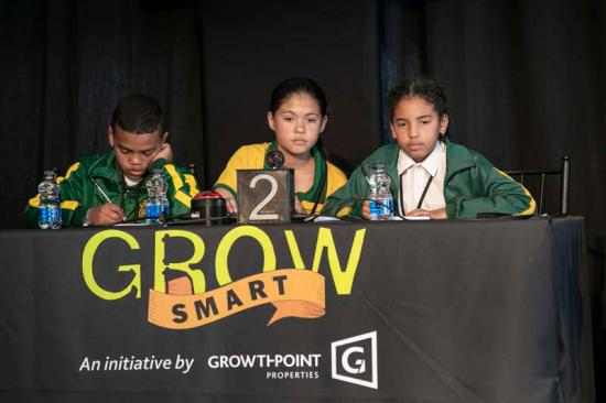 growsmart-finals-2019-107