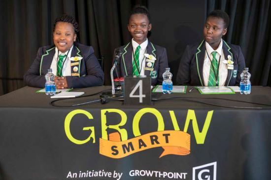 growsmart-finals-2019-115