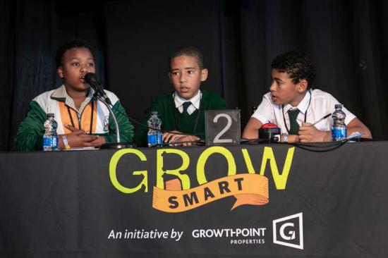 growsmart-finals-2019-126