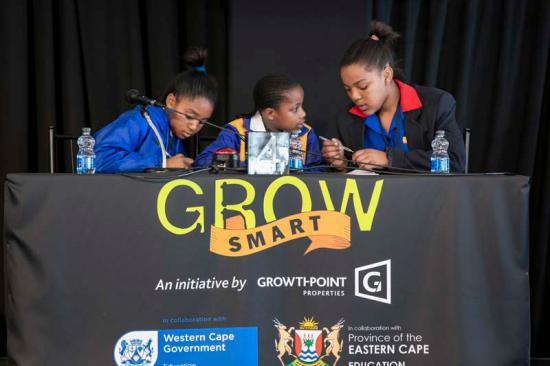 growsmart-finals-2019-128