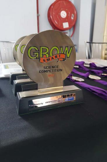 growsmart-finals-2019-132